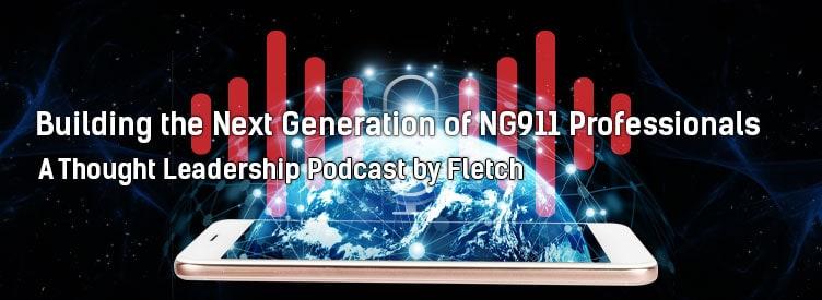 NG911-FutureMakers Banner